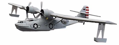 dynam-pby-catalina-1470mm-twin-engine-plane-wotxrxbatt-grey-ipTV.jpg