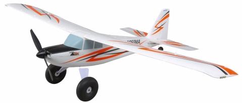 E-FLITE-UMX-Timber-700mm-BNF-Basic-094EFLU3950_b_0